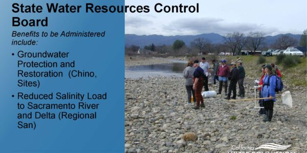 CWC WSIP Update PPT_Page_16