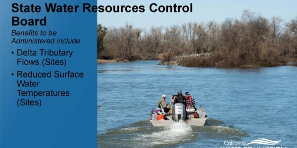 CWC WSIP Update PPT_Page_17