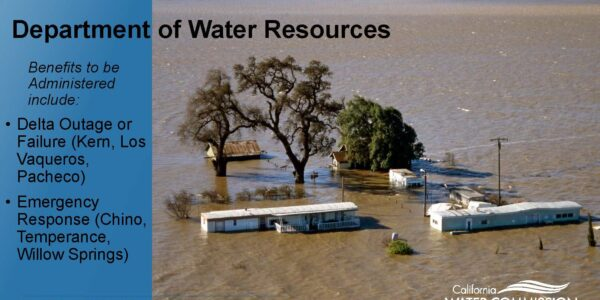 CWC WSIP Update PPT_Page_19